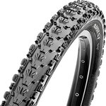 Ardent 29x2.25 EXO TLR Tubeless