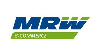 logotipo-mrw-e-commerce